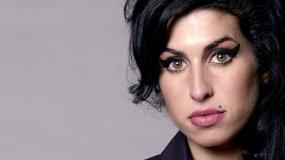 Amy Winehouse tendrá un nuevo documental: 'Back to Black'