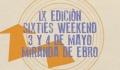Ebroclub 2020
