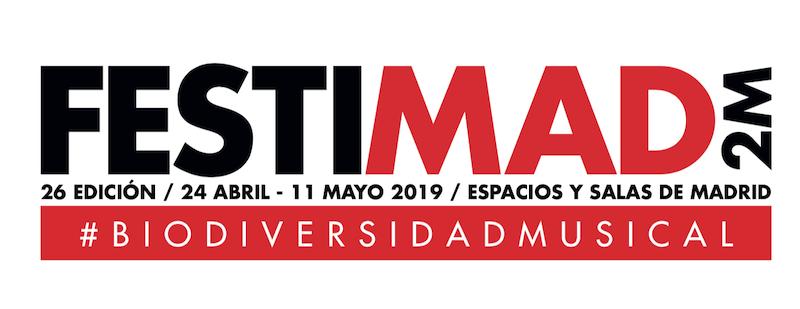 Festimad 2019