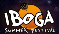 Iboga Summer Festival 2020