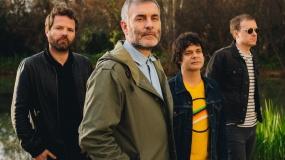 La Habitación Roja estrena single con 3 temas inéditos