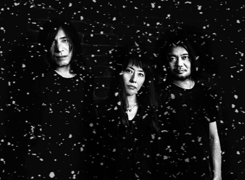Mono (2018)
