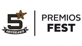 Premios Fest 2018 amplia el plazo de inscripción