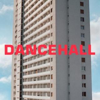 Crítica: The Blaze – Dancehall