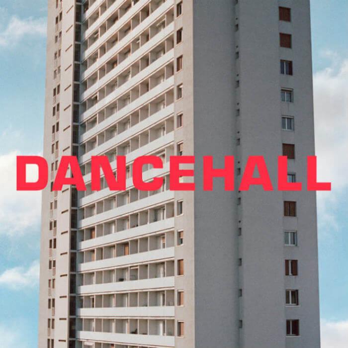 The Blaze - Dancehall