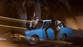 Balthazar estrena nuevo single: 'I'm Never Gonna Let You Down Again'