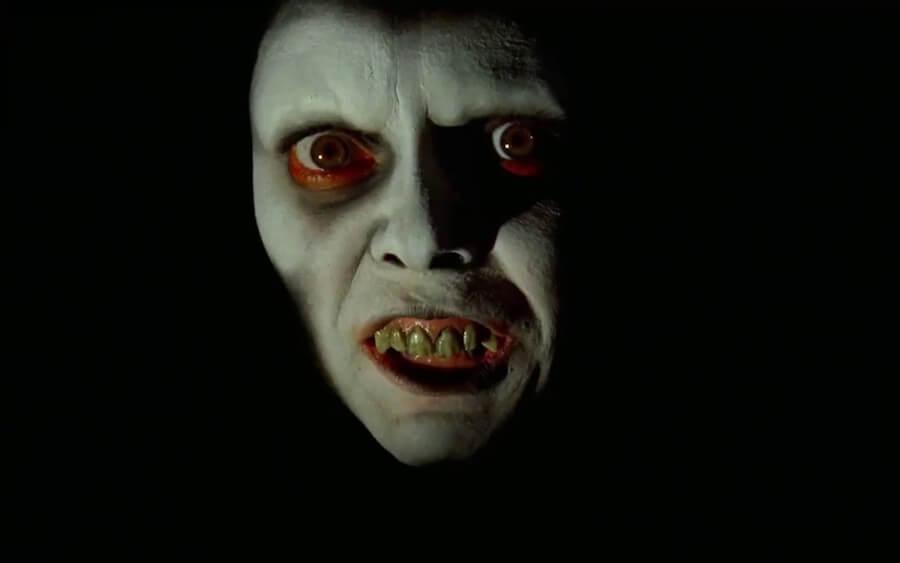 Halloween: 12 películas de terror para pasar MIEDO