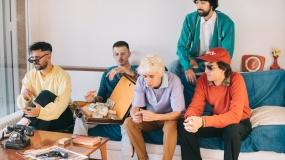 Low Festival 2019 desvela la programación de su escenario Jägermeister