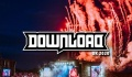 Download Festival 2020 (Reino Unido)