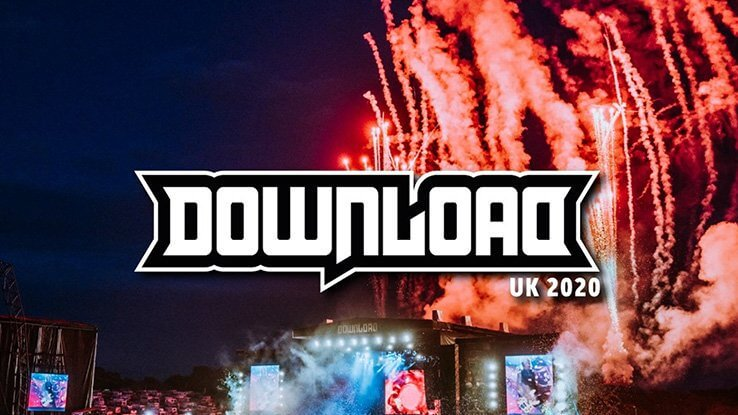 Download 2020 UK
