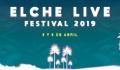 Elche Live Music Festival 2020