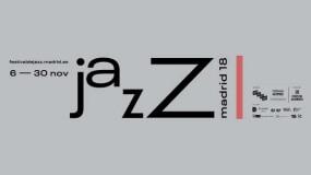 Conoce la programación de JazzMadrid 2018