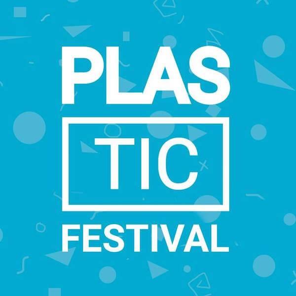 Plastic Festival 2019