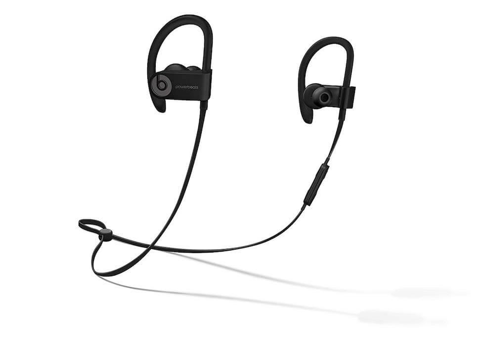 Apple Beats Powerbeats 3 - Auriculares Bluetooth