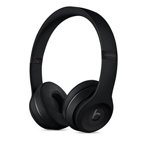 Beats Solo 3 - Auriculares bluetooth