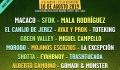 Festival Brota Música 2019