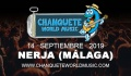 Chanquete World Music Festival 2020