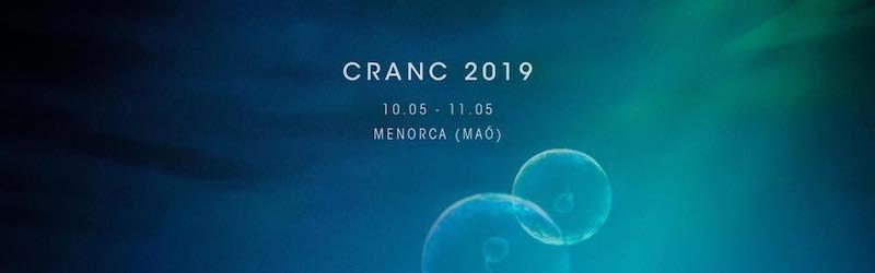 Cranc Festival 2019