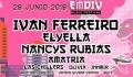 Emdiv Music Festival 2020