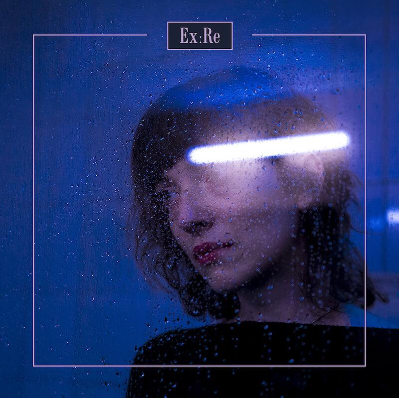 Ex:Re (2018) - Elena Tonra