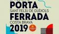 Festival Porta Ferrada 2020