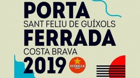 Festival Porta Ferrada 2019 anuncia su cartel con Patti Smith, Amaia, The Human League…