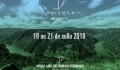 Ribeira Sacra 2019