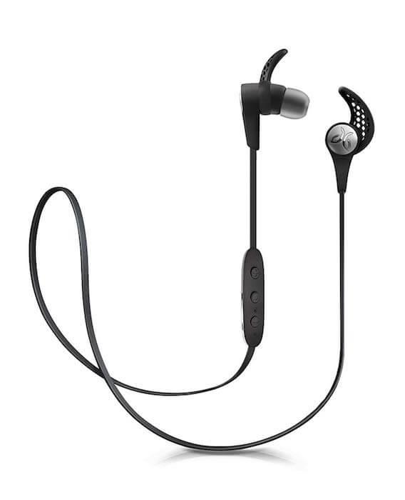 Jaybird X3 - Auriculares Bluetooth