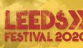 Leeds Festival 2020
