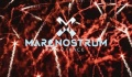 Marenostrum Xperience Festival 2019