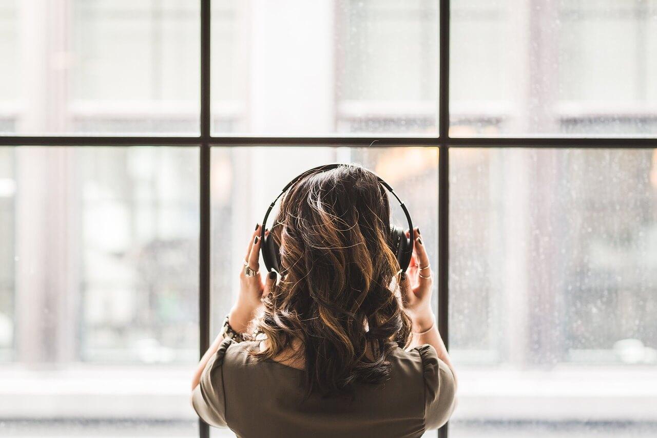 Los mejores auriculares blueetoth de 2018