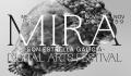 MIRA Festival 2019