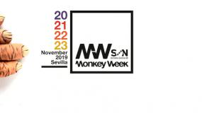 Monkey Week 2019 desvela parte de su programación
