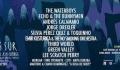 Festival Pirineos Sur 2020