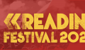 Reading Festival 2020