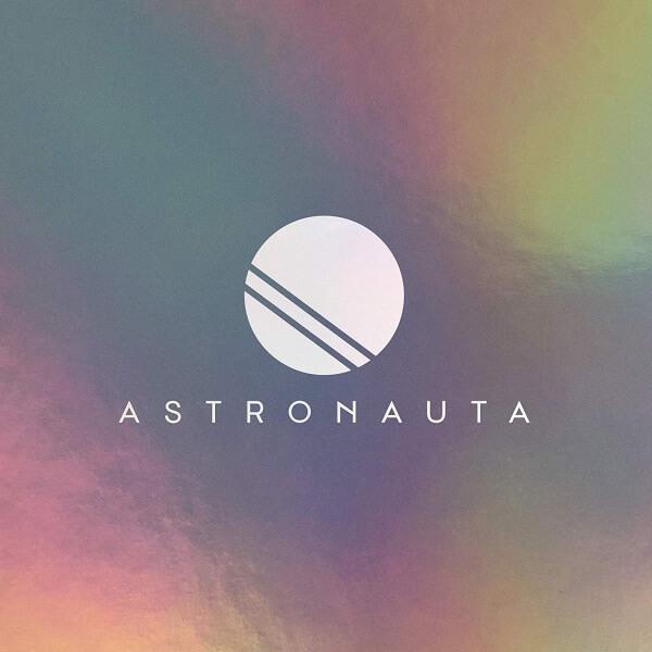 'Astronauta' de Zahara (2018)