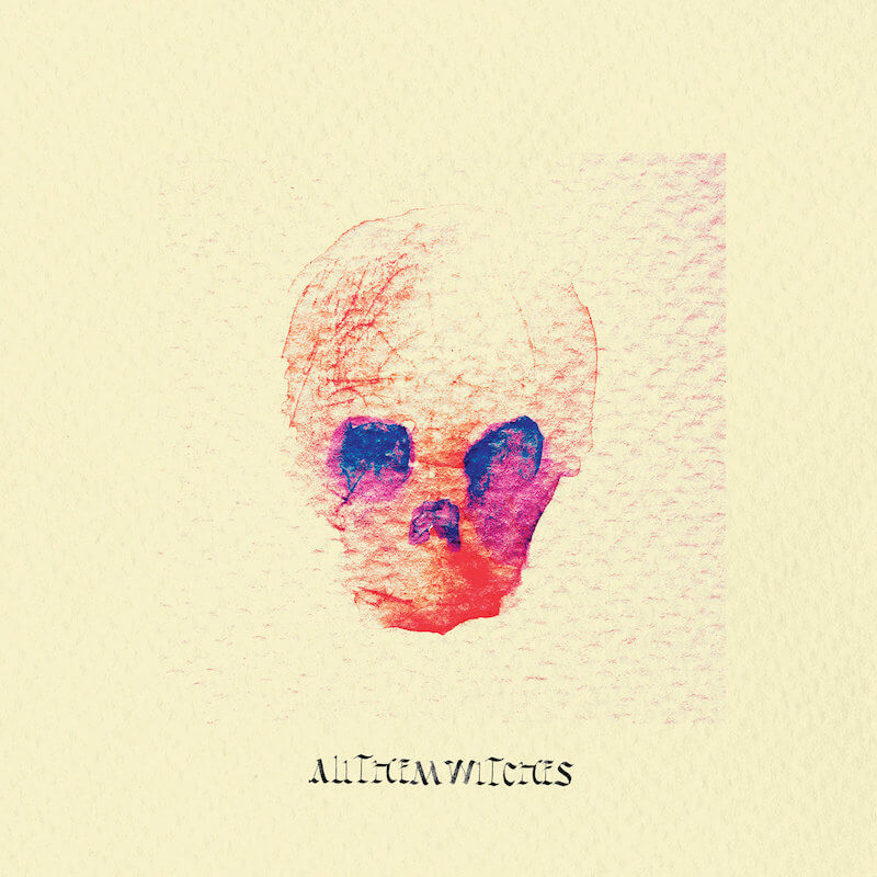 All Them Witches - ATW (2018)
