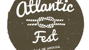 Atlantic Fest 2019 anuncia fechas y confirma a Love Of Lesbian