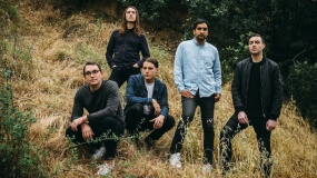 AMFest 2019 confirma a Deafheaven, Touché Amoré… y más