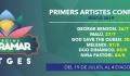 Festival Jardins Terramar 2020