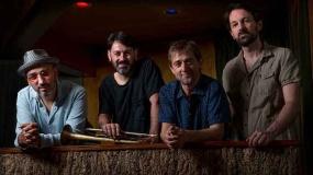 Crónica: Flamenco Standards en JazzMadrid 2018