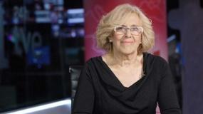 Carmena propone utilizar 'Decide Madrid' para elegir el cabeza de cartel de Mad Cool 2019