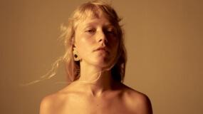 Alice Phoebe Lou publica un EP en directo: 'A Place of My Own'