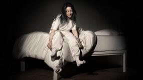 Crítica: Billie Eilish – When We All Fall Asleep, Where Do We Go?