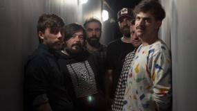 Esmorga Fest 2019 suma nuevos nombres: Dûrga, El Lado Oscuro De La Broca, Juanita Dinamita…