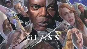 Se edita la banda sonora de 'Glass' (Cristal), la nueva película de M. Night Shyamalan