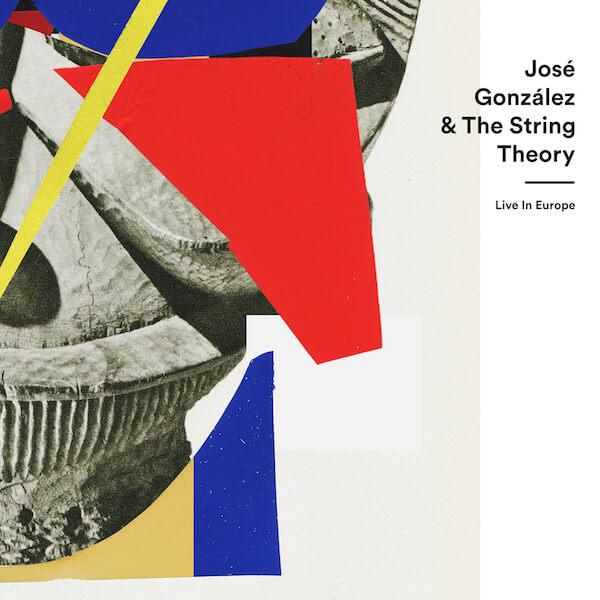 José González - Live In Europe