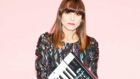 La Bien Querida anuncia nuevo disco: 'Brujería'