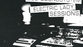 LCD Soundsystem anuncia nuevo disco en directo: 'Electric Lady Sessions'