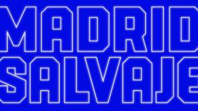 Madrid contará con un nuevo festival: Madrid Salvaje